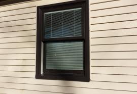 dh-window