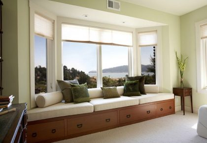 Pella Certified Window Installer