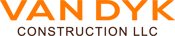Van Dyk Construction LLC